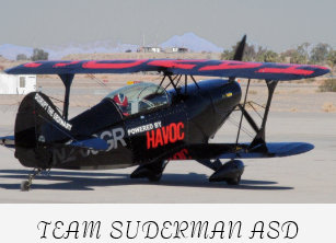 f44de7d587 Camiseta Suderman Pitts Yuma