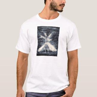Camiseta sufi girar-fevereiro 14,2013.JPG