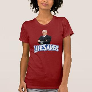 Camiseta Sullenberger é um LifeSaver!