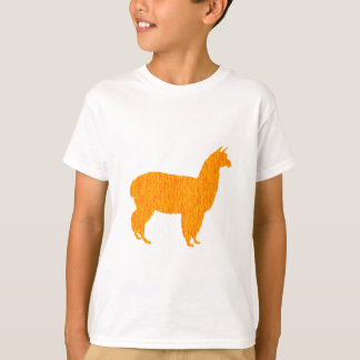 Camiseta Sun andino