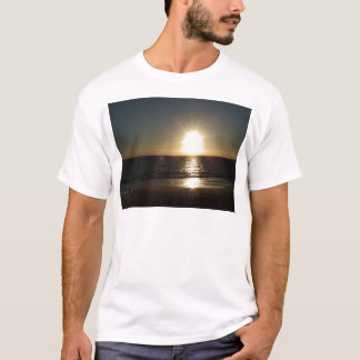 Camiseta sunset.JPG