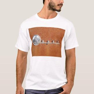 Camiseta Super