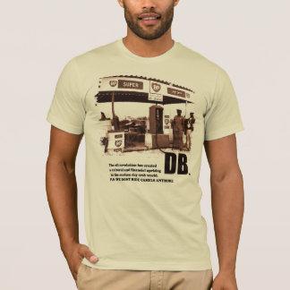 Camiseta superbp