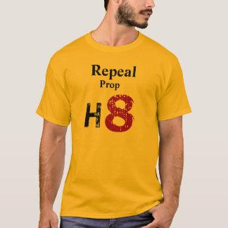 Camiseta Suporte 8