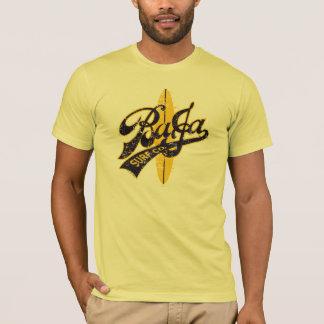 Camiseta Surf CO. de BaJa