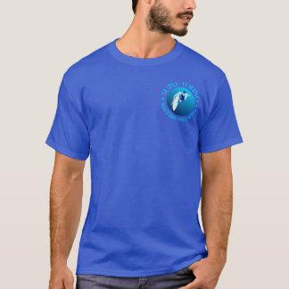 Camiseta Surf Tofino