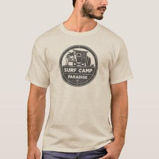 Camiseta Surfas Paradise