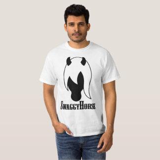 Camiseta swagg