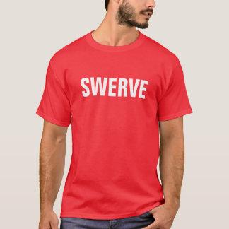 Camiseta Swerve