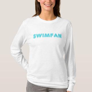 Camiseta SwimFan