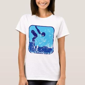 Camiseta Swimming_dd_used.png