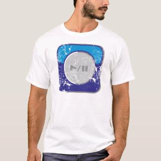 Camiseta symbol39_dd_used.png