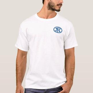 Camiseta t
