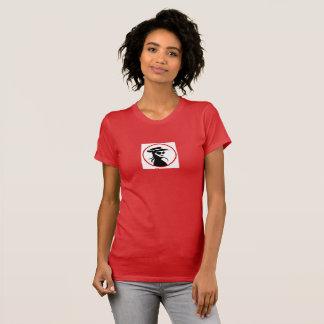Camiseta T 2 do spygirl