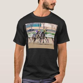 Camiseta T ama uma luta #3