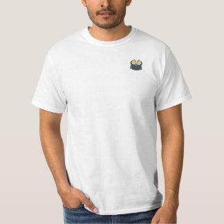 Camiseta T básico de Owt
