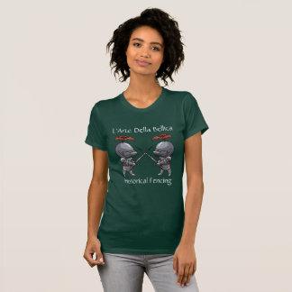 Camiseta T-camisa do clube de Aparrel do americano das