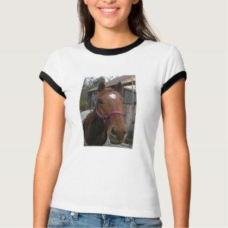 Camiseta T da aposentadoria de Dudley