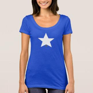 Camiseta T de 00 LVL América