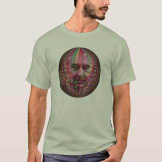 Camiseta T de Albert Hoffman