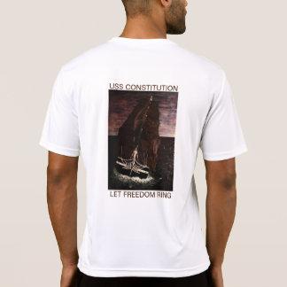 Camiseta T de Bubblepacific