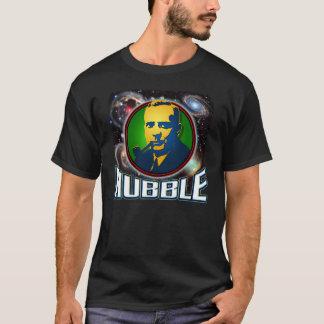 Camiseta T de Edwin Hubble