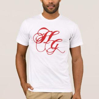 Camiseta T de Havana