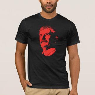 Camiseta T de Joeseph Stalin