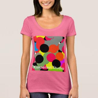 Camiseta T de KasperKlothes