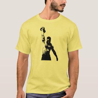 Camiseta T de Kettlebell