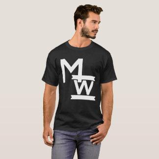 Camiseta T de luxe de MARXware
