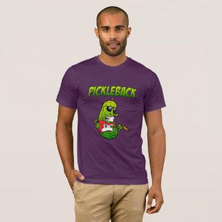 Camiseta T de PICKLEBACK