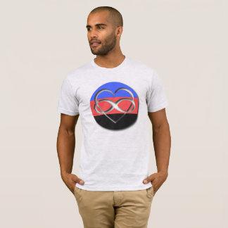 Camiseta T de POLYAMORY