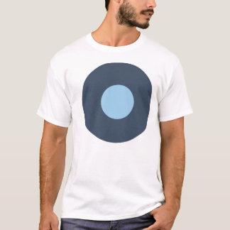 Camiseta T de SEAC Roundel