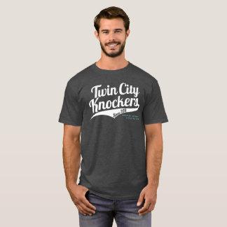 Camiseta T de TCKSwoosh