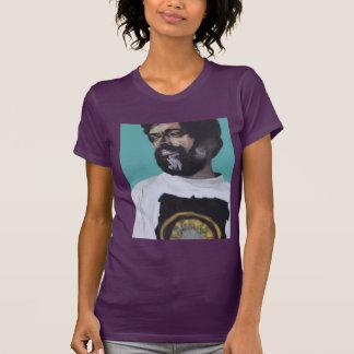 Camiseta T de Terence Mckenna
