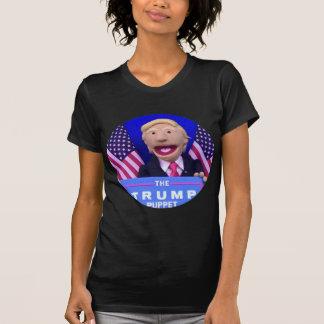 Camiseta T de TheTrumpPuppet