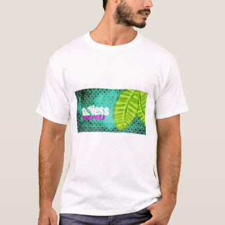 Camiseta T do calor 311-Miami