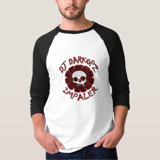 Camiseta T do DJ DarkOpz!