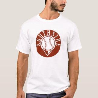 Camiseta T inaugural Southside de Nvs