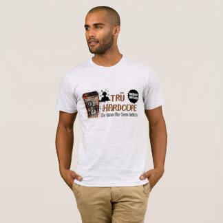 Camiseta T incondicional de Tru por MelaninBlvd.com