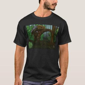 Camiseta T.rex T.shirt