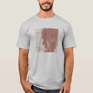 Camiseta t-shirt 2