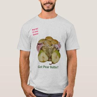 Camiseta T-shirt 2006 da reunião de Hurn (cinza)
