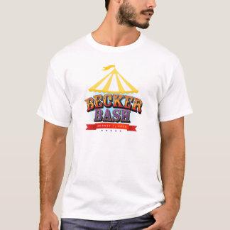Camiseta T-shirt 2015 do BB