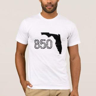 Camiseta T-shirt 850