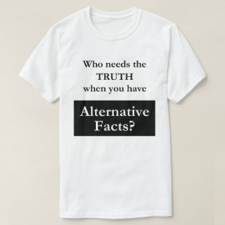 Camiseta T-shirt alternativo do branco dos fatos