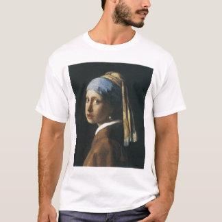 Camiseta T-shirt básico