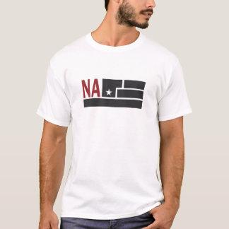 Camiseta T-shirt básico de NINarmy