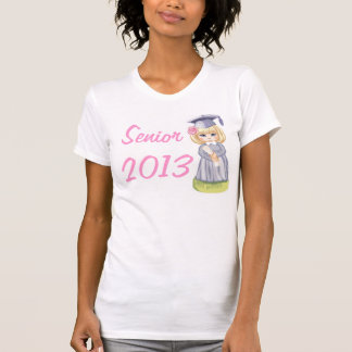 Camiseta T-shirt bonito dos mais velho 2013